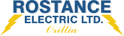 Rostance Electric Orillia